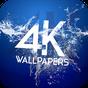 4K Wallpapers 1.1