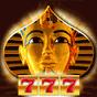 Pyramid Spirits 3 - Slots 14.0.13.352 APK