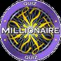 Millonario Quiz 2.5.1