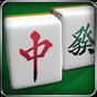 麻雀 闘龍 - 初心者から楽しめる無料麻雀ゲーム 1.4.3