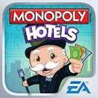 Icône apk MONOPOLY Hotels