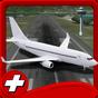 飛行機公園そのドライブ 1.1 APK