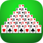 Pyramid Solitaire 2.9.453