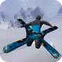Ski Freestyle Mountain 1.06