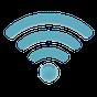 無料WiFiに接続 8.0.1