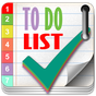 TODO LIST Task Reminder