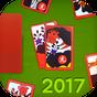 무료맞고 2017 - 새로운 무료 고스톱 게임 1.0.8