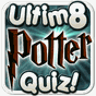 Harry Potter Wizard Quiz: U8Q 1.2.0