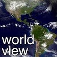 WorldView Live Wallpaper アイコン
