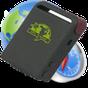 Localizzatore GPS Auto TK SMS 1.9.2