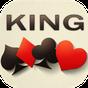 King HD - Rıfkı 1.3