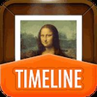 Cronologia - Museu de Arte
