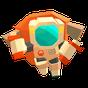 Mars: Mars 8