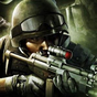 Anti-Terror Shooter 1.2 APK