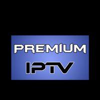Icône apk Premium IPTV Pro