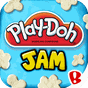 PLAY-DOH Jam 0.9 APK