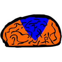 Ícone do Gênio Quiz DBZ