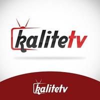Kalite TV APK Simgesi