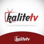 Kalite TV  APK