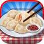 Dumpling Maker! Food Game 1.0 APK