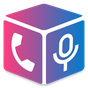 Cube Call Recorder ACR 2.2.119