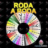 Ícone do apk Roda a Roda - Novo