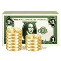 anMoney Budget & Finance PRO