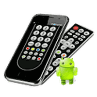 Smart Remote Control apk icono