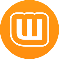 Ikon Buku Gratis - Ebook Wattpad