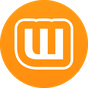 Buku Gratis - Ebook Wattpad 6.77.0