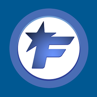 Icono de Fichajes