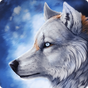 Animals Jigsaw Puzzle 1.0.14