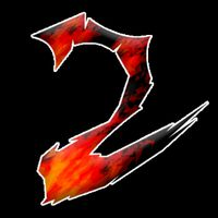 Super Smash Flash 2 apk icono