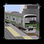 Craft Train Ideas Minecraft 4.0