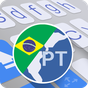 ai.type Brasil Predictionary 4.2.0