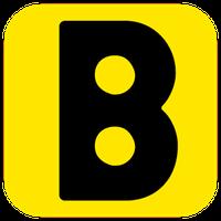 Εικονίδιο του Taxibeat Δωρεάν εφαρμογή ταξί