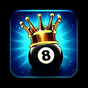 8 Ball Pool Instant Rewards And Tricks 2.3.1