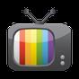 IPTV Extreme 76.0