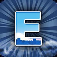 EdenCity Chat & Spiele APK Icon