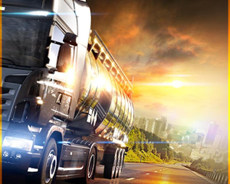 download euro truck simulator 2 android portal programs