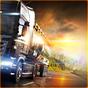 Euro Truck Simulator 2 Guide 2.0.0 APK