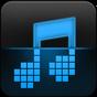Ringtone Maker Pro v1.0.8 APK