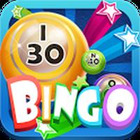 Bingo Fever - Free Bingo Game icon