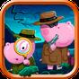 Giochi per bambini Super Spy 1.0.6