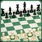 체스 1.7.3028.0