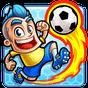 Super Party Sports: Football Premium 1.5.2