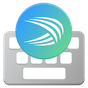 Keyboard SwiftKey 7.0.5.45