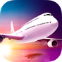 Take Off The Flight Simulator 1.0.37