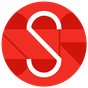 신세계몰 - Shinsegae mall 5.1.3