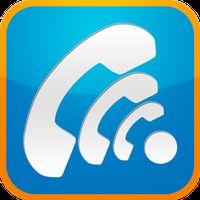 Ikon apk WiCall : VoIP call, Wifi call